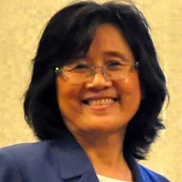 Dr Lily Wong ... - DSC_0734_e